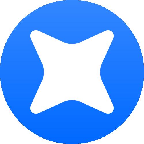 app.orionx.com